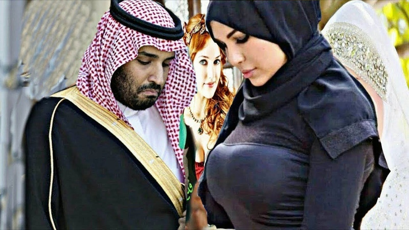Вся Правда о Дубае Которую от Вас Скрывают