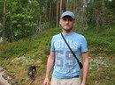 Личный фотоальбом Сергея Фёдорова