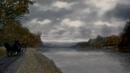 Сонная Лощина / Sleepy Hollow 1999 Тим Бёртон HD 720 Dub