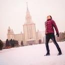 Александр Асташенок фотография #14