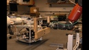 Rensselaer Working on Project to Help Refuel Satellites in Space