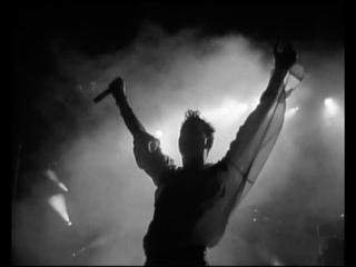 Depeche Mode 101 2.0 Live Concert Documentary B&W Fan Edit Version