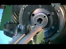 Производство электродов для ручной дуговой сварки