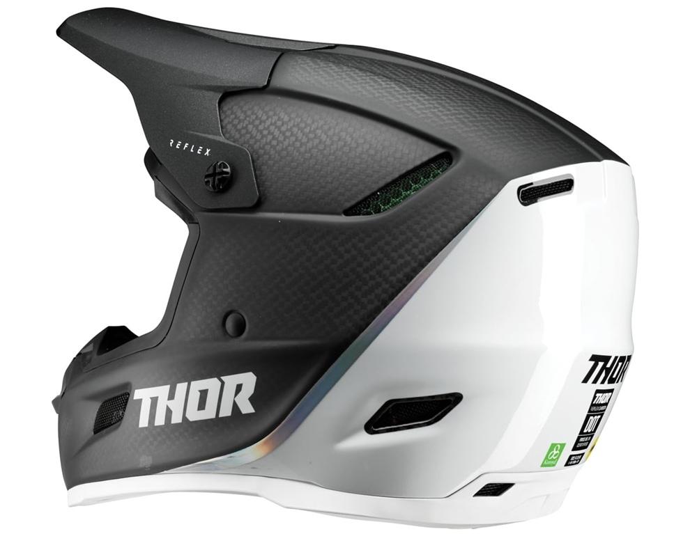 Мотошлем Thor Reflex