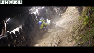 Hill Climb 2019 | Impossible climb | off-road motorcycle cemetery