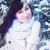 Anna Kochegarova