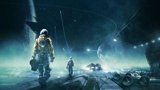 Обзор игры X4: Foundations - Большой разбор вселенной X, от первой до с пристрастием последней части