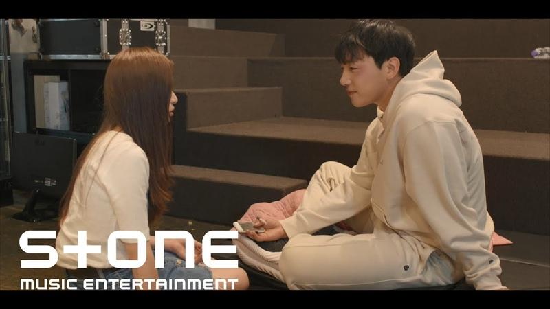 [사물사답 OST 3] 김민석 (Kim Min Seok) - 아직 (Still) MV
