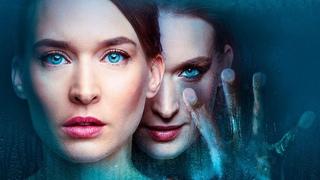 Сериал Святилище (2019) трейлер