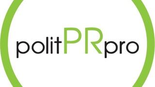 PolitPRpro-2021: 3 день, мастер-классы