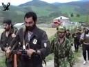 Kamavori erg, hexinak Edik Nadaryan.,Katarum e Azniv Hakobyan - Sasunciner-(Sasno-Curer )