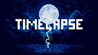 "TimeLaps ""The Internetional"""