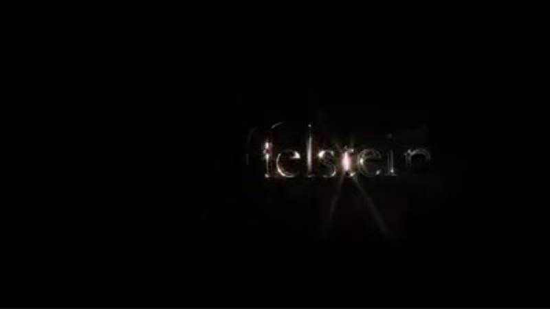 Gesa Official Teaser