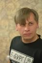 Фотоальбом Вадима Гудкова