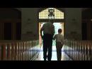 Children's Rosary Rosary Children Official Video