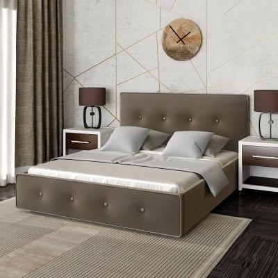 Кровать «Monica»