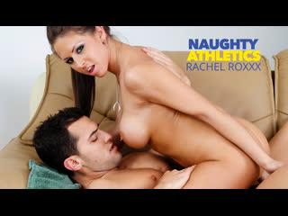 Rachel Roxxx [секс, минет, порно, инцест, анал]