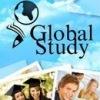 Global Study-Uz