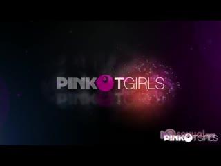 pinkotgirls-raphaella-ferrari-explosive-and-irresistible