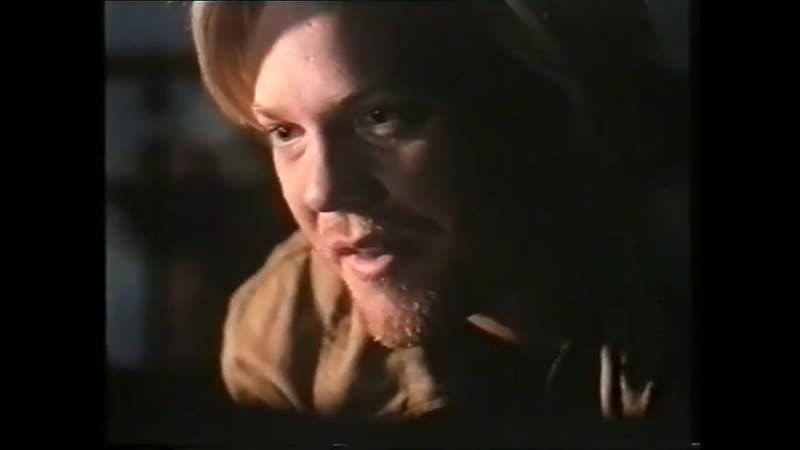 МОЛОДЫЕ СТРЕЛКИ (1988) - боевик, вестерн. Кристофер Кэйн.