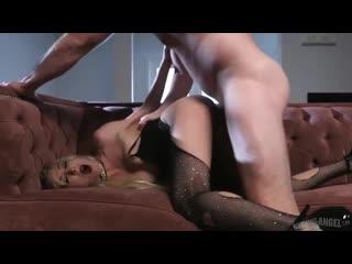 Aiden Ashley [All Sex, Hardcore, Blowjob, Artporn]
