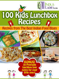 100-Kids-Lunch-Box-Recipes