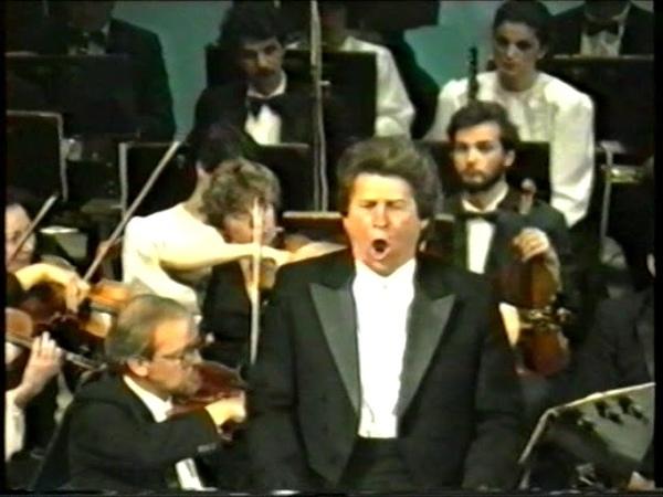 Maurizio Canio Timisuara