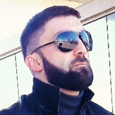 Мурат Болоков
