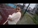 VIDEO 6: Кристина Кошелева - БОЛЬШЕ НЕТ СИЛ (Песни на Тнт) 2018