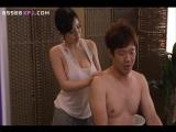 Yoshikawa Aimi Big Tits, Married Woman, Titty Fuck