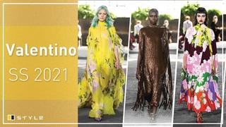 Valentino | Spring Summer 2020/2021 - Full show