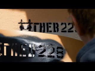 Акцию #ГНЕВ228 поддержали в ГосДуме. Сергей Миронов принял участие в акции. Проект Хороший Человек