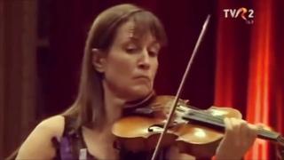 : The Violin Concertos - Viktoria Mullova/Ottavio Dantone/Accademia Bizantina