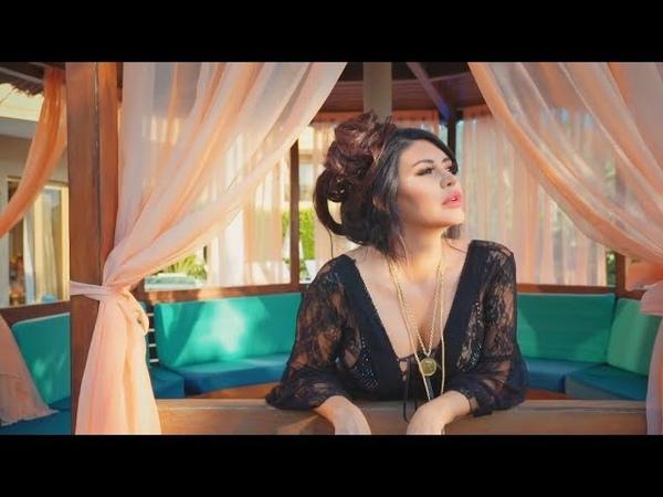 💘💘💘Bibi sola Robert Cristian remix music video