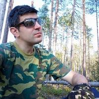 Алексей Олендский, 0 подписчиков