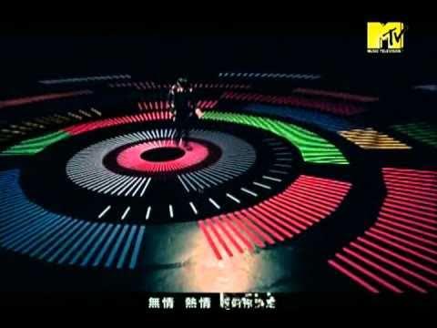 Danson Tang 唐禹哲 Tang Yu Zhe Đường Vũ Triết Qing Bao