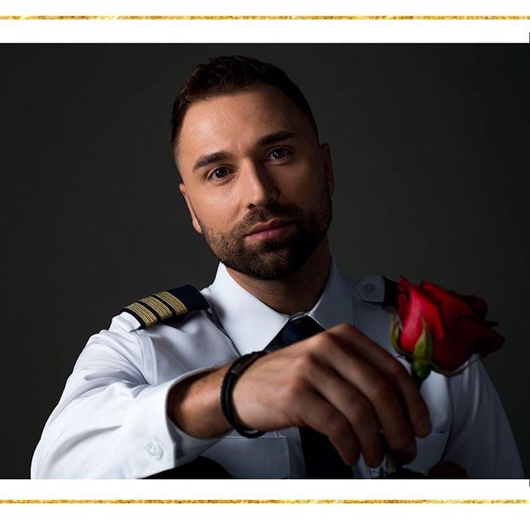 Bachelor Ukraine - Season 10 - Max Mihailuk - S/Caps - NO Discussion - *Sleuthing Spoilers* HZRvypaFWc4
