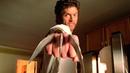Гены мутантов передаются по мужской линии. Люди Икс 2 (2003) год.