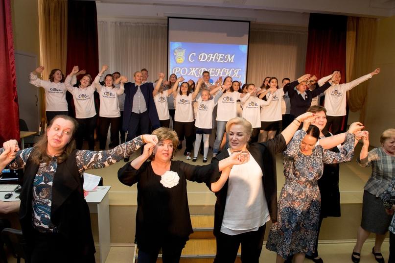 Дистанционное обучение в Новоуральской Гимназии, изображение №8