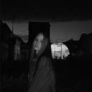 Личный фотоальбом Дарьи Братишкиной