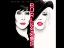 Cher - Welcome To Burlesque (Audio)