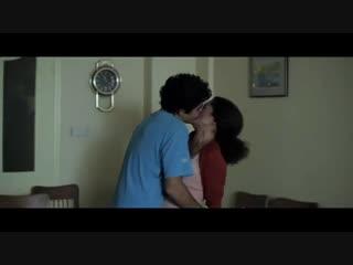 Порно Насильно Насилует Мать