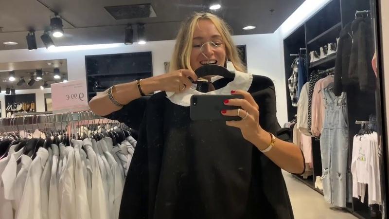 Аксессуары для волос толстовка с воротником стрит стайл