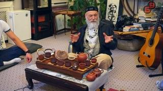 Прогноз по Книге Перемен для дня со знаками Дин Чоу (). Бронислав Виногродский - Китай