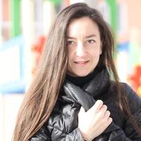 АсяМурадисинова