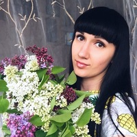 ЕкатеринаФёдорова