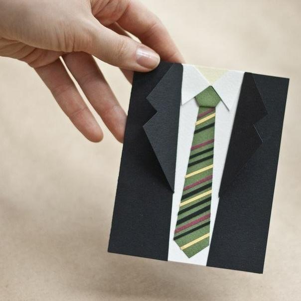 Учителя картинки, открытка из бумаги своими руками для мужчины