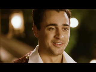 Scene: I Love You Dimple | Mere Brother Ki Dulhan | Imran Khan | Katrina Kaif