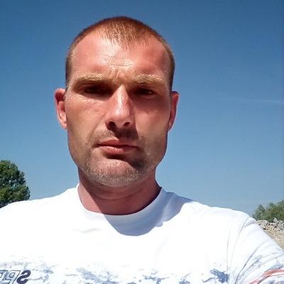 Александр Бабанин
