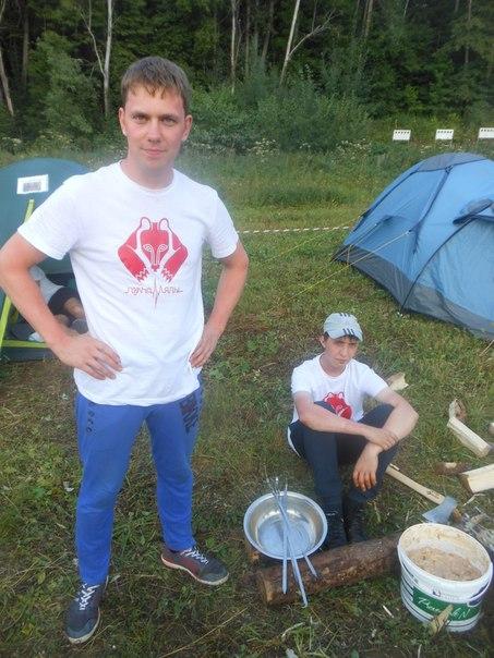 Алексей Черанев, 28 лет, Пермь, Россия